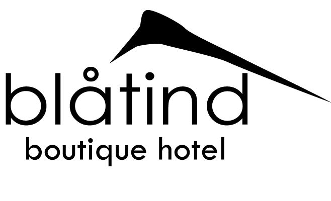 Blatind Boutique Hotel