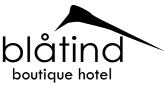 Blatind Boutique Hotel